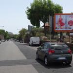 ACI S.ANTONIO Via Aldo Moro - Circonvallaz. dir Acireale