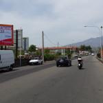 ACI S.ANTONIO Via Aldo Moro - Circonvallaz. dir Viagrande