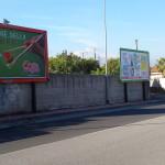 Aci Catena- San Nicolò- Via Nizzeti