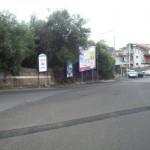 biancavilla-ingresso-bianc-ex-s-p-80