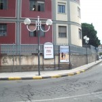 biancavilla-piazza-sgriccio