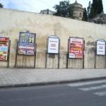 biancavilla-via-c-colombo-ingresso-cimitero