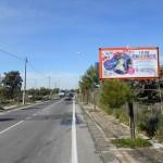camporotondo-1089-via-a-de-gasperi-dir-belpasso