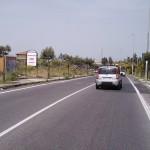 camporotondo-via-alcide-de-gasperi-acc-cabina-elettrica-bifacciale-2