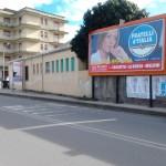copy_0_barcellona-817-via-nazionale-c-o-civ-33