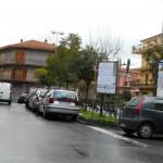 s-g-la-punta-piazza-italia-ang-via-trapani