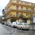 s-g-la-punta-piazza-italia-via-ancona