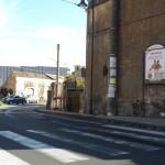 san-g-la-punta-via-duca-degli-abruzzi-uff-postale