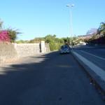 via-aci-castello-sp52-a-salire-fte-civ-77