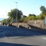 via-aci-castello-sp52-a-scendere-fte-77
