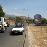 via-capuana-bif-2