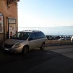via-marina-aci-trezza