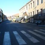 via-provinciale-fronye-civico-104