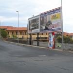 via-regione-siciliana-ang-via-palermo
