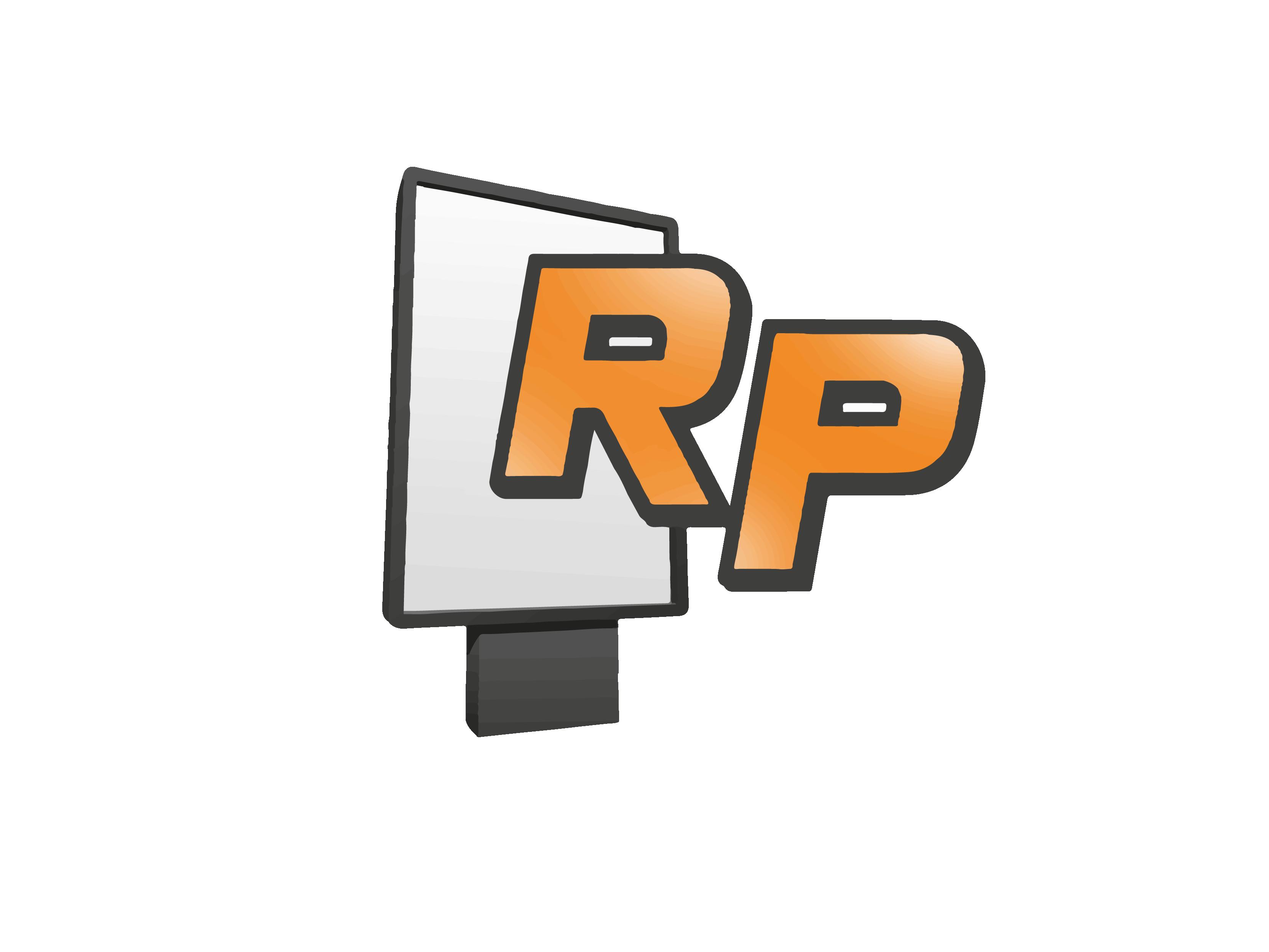 RP Pubblicità e Comunicazione